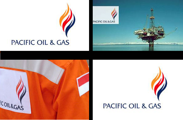 Image of Oil and Gas 101, Mengenal Oil and Gas
